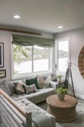 Inside Scoop Dream Home 2018