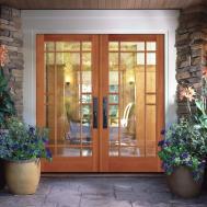 Inspiring Door Design Ideas Your Home