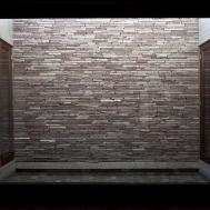 Inspiring Showing Mesmerizing Center Wall Which