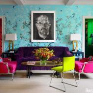 Interior Design Best Living Room Ideas