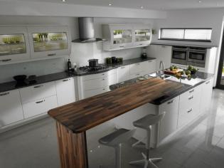 Interior Design Copper Pendant Light Kitchen
