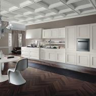 Interior Design Home Office Color Idea 2017 2018 Best