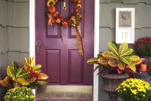Interior Design Styles Color Schemes Home