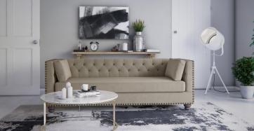 Interior Design Trends Need Know 2018 Brosa
