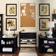 Interior Extraordinary Design Ideas Home