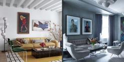 Interior Home Furniture Chaymaucam