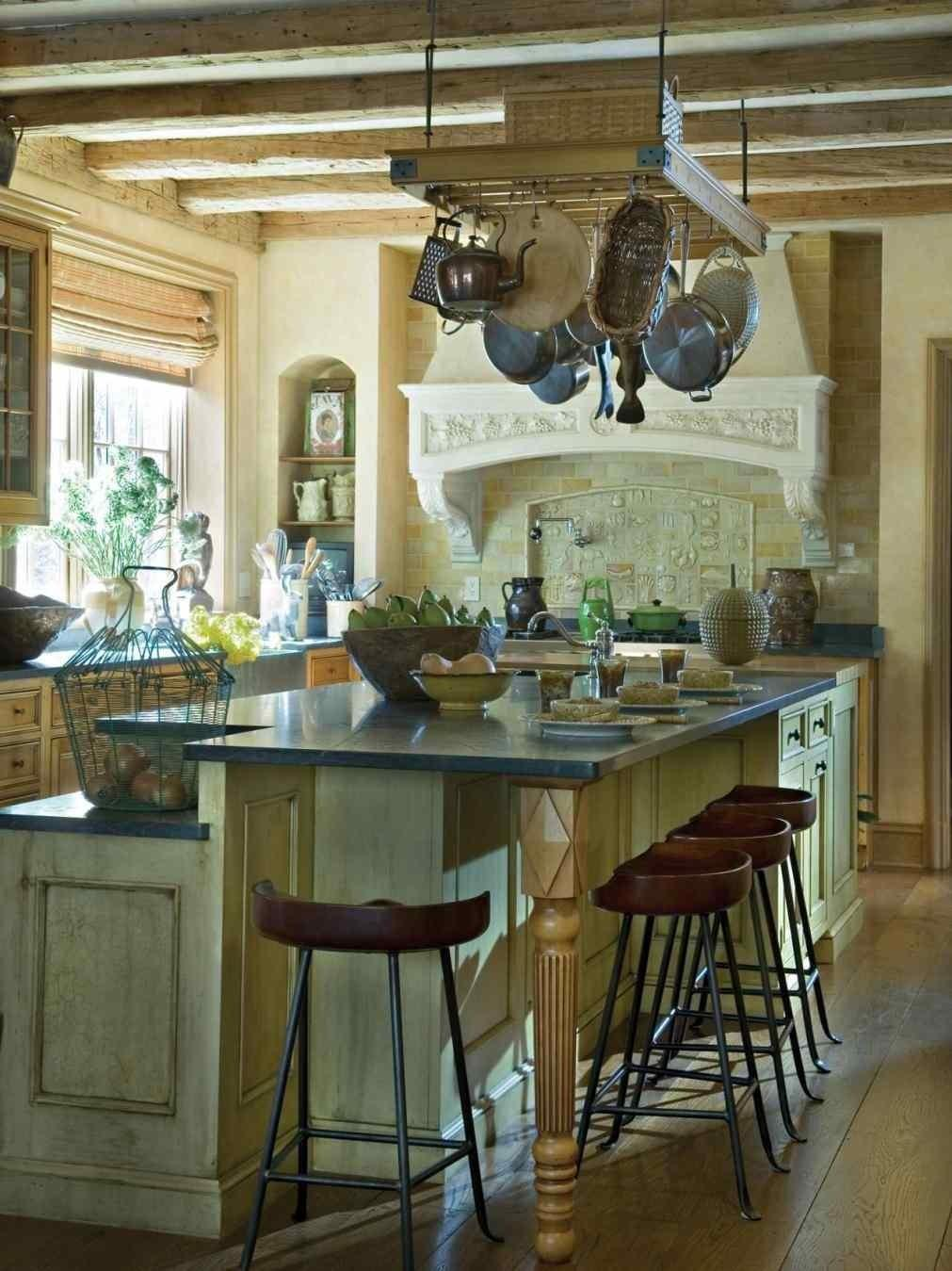 Irish Country Kitchen Ideas Deductour Decoratorist 21405