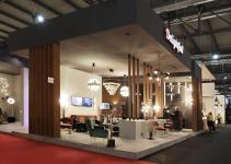 Isaloni 2017 Delightfull Takes Over Milan