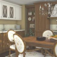 Italian Kitchen Decor Decorating Ideas Kitchens Trend
