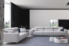 Italian Sofas Sectional Furniture Design