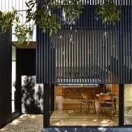 Italianate Victorian Home Melbourne Restored