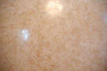Ivenetian Italian Plaster Training Sales 480 205 0123