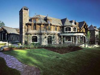 Joel Horowitz Sells Lake Tahoe House Business Insider