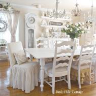 Junk Chic Cottage April 2014