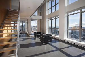 Just Sold Ph2801 1238 Richards Yaletown Penthouse