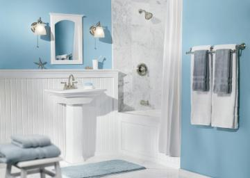 Kaip Pigiau Sirengti Vonios Kambar Bustoidejos