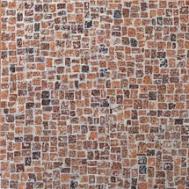 Karndean Michelangelo Italian Mosaic Colour Mx93