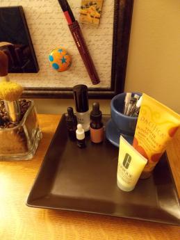 Keep Calm Kerri Diy Magnetic Board Your Cosmetics