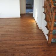Keri Wood Floors