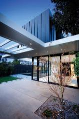 Kew Home Renovation Canny Design Caandesign