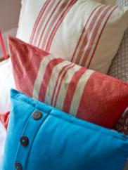 Kid Bedroom Blog Cabin 2014 Diy Network