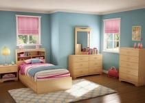 Kids Bedroom Painting Ideas Decor Ideasdecor
