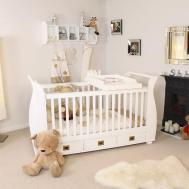 Kids Room Designs Traditional Wood Cute Baby Furniture