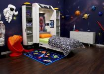 Kids Room Outer Space Popular Items
