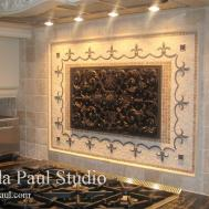 Kitchen Backsplash Ideas Designs Backsplashes