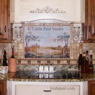 Kitchen Backsplash Ideas Tile