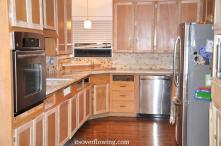 Kitchen Cabinets Plans Diy Home Design Ideas