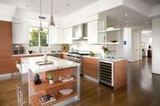Kitchen Creative Island Ideas Wonderful