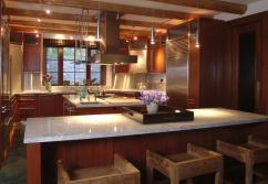 Kitchen Design Ideas Dgmagnets