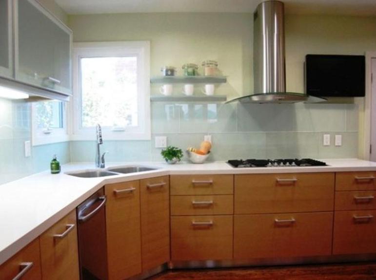 Kitchen Design Ideas Remodel Decor