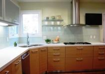 Kitchen Design Ideas Remodel Decor