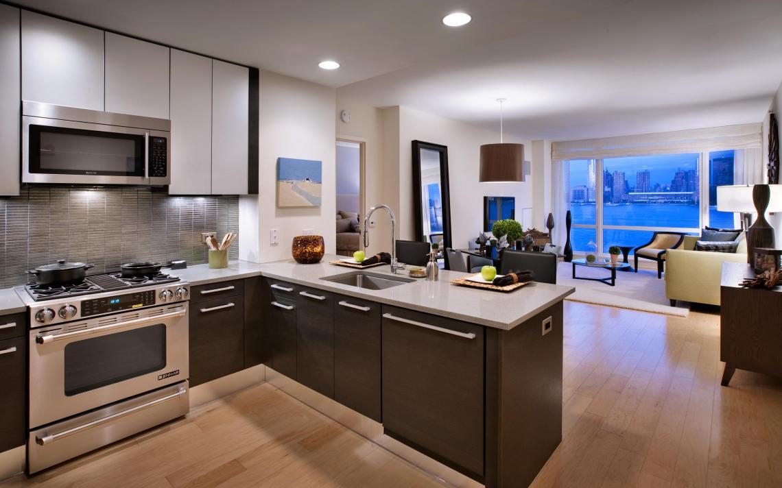 Kitchen Design Ideas Small Kitchens Home Decoratorist 97164