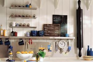 Kitchen Designs Cabinet Storage Ideas