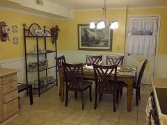 Kitchen Dining Room Awesome House Best