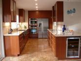 Kitchen Floor Materials Modern House