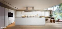 Kitchen Get Some Adaptations Italian Modern