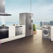 Kitchen Ideas Interior Design