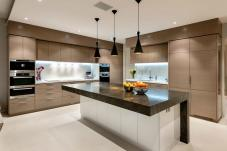 Kitchen Interior Design Ideas Tips Make One