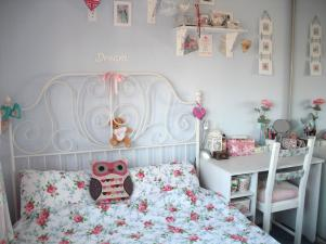 Kitchen Shabby Chic Childrens Bedroom Furniture