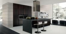 Kitchens Modern They Deserve Another Adjective