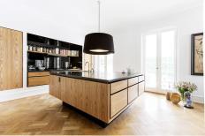 Kitchens Top Scandinavian Kitchen Design