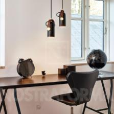 Klint Carronade Small Pendant Lamp Modern