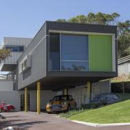Klopper Davis Architects