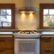 Kosher Kitchen Design Deductour