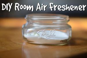 Kylie Korner Diy Air Freshener