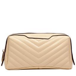 Ladies Cosmetics Make Bag Smith Canova